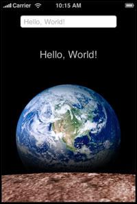 最初の一歩!「Hello,world!」をダウンロードしよう