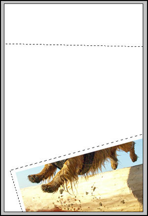 Photoshop入門その4:画像を編集しよう(後編)