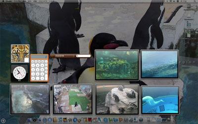 Windowsユーザーのみなさまへ、Macも使う5つのイイコト(中編)