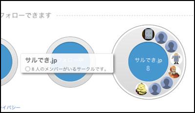 サルでき.jp