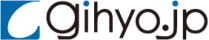 gihyojp_logo