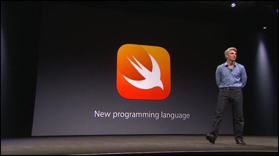 WWDC2014