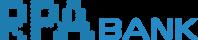 rpabank-logo